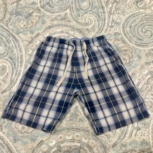 Bottoms O•U•T Key West Collection Men's Shorts